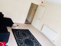 HOME-SWAP, CATERHAM, SURREY, 1 BEDROOM FOR TWO BEDROOM.
