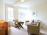 2 bedroom flat in Strathmore Court, 143 Park Road