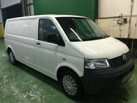 We buy any vans and all types of pickups, private or fleet sales, running or non running.