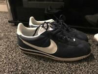 Men's Trainers for Sale.