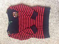 Ralph Lauren jumper, Size S, for sale