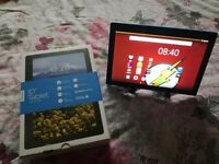 LENOVO TAB 3 10.1 ANDROID TABLET