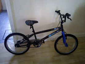 bmx for a boy 6 10 yr old
