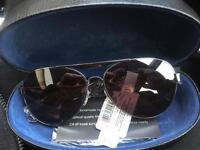 Next sunglasses new