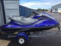 Jet ski wave runner for sale