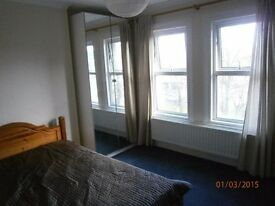 One Bedroom Flat Croydon To Rent