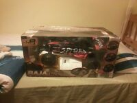 Remote Controlled Car RRP-£44.99