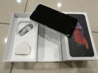 Apple iPhone 6S 128GB Sim Free