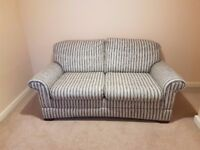 M&S Sofa Bed for sale