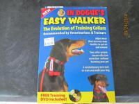 New Pet Easy Walker