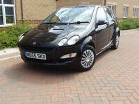 Hi for sale smart forfour 1.1 petrol