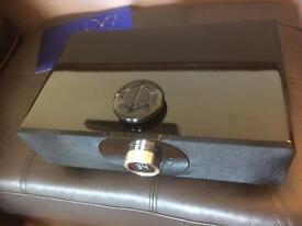 Ks Bluetooth speaker