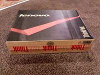 Lenovo ThinkPad X250 (laptop, ultrabook, PC, windows, ) X240, X230, X260