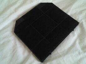 AEG Cooker Hood Carbon Filter (9EFF76)