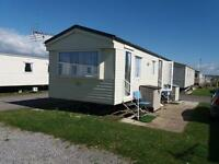 Holidays From £150