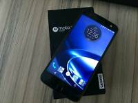 Lenovo/Motorola Moto Z Force 32GB Unlocked
