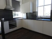 2 BEDROOM APARTMENT IN ELEPHANT & CASTLE