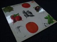 best of cream vinyl record £10 ono - uk delivery / paypal accepted
