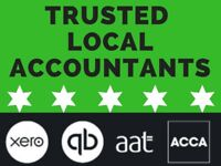 Trusted Local Accountants - New Business & Startup Specialist | FREE Consultation