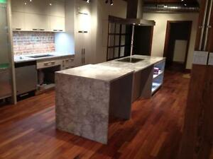 Custom Quality Countertops LOWEST PRICE West Island Greater Montréal image 7