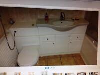 Room single to let £250 m89dj
