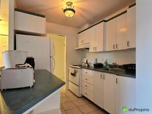 122 900$ - Condo à vendre à Hull Gatineau Ottawa / Gatineau Area image 5