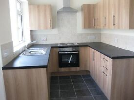Castlereagh Rd, Stockton : 3 Bed House, immaculate, FIRST MONTH HALF PRICE £425 PCM, DSS considered.