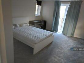 1 bedroom in Tawny Grove, Coventry, CV4 (#1205942)