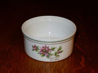 "Royal Worcester Herbs - Large 4"" Ramekin"