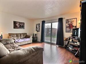 675 000$ - 6 unités ou plus à vendre à Hull Gatineau Ottawa / Gatineau Area image 5