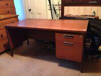 FREE : Office Desk