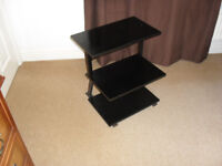 3 Tier Stacking Unit (Electrical Appliances)