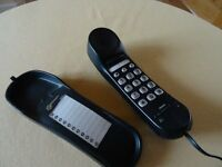 Home Phone with long lead