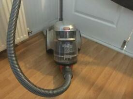 Vax Air Silence Vacuum Cleaner