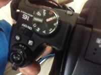 Fujifilm s9200