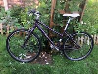 Pendleton Brooke Ladies Hybrid Bike