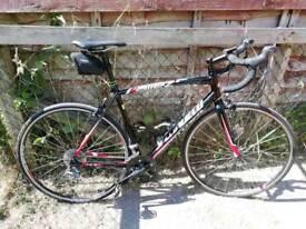 Road bike Specialised Allaz