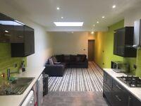 Fantastic ensuite room inc bills £100-120/week