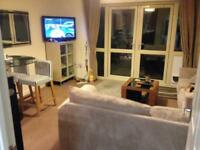Double room Burton Road £325 month inclusive