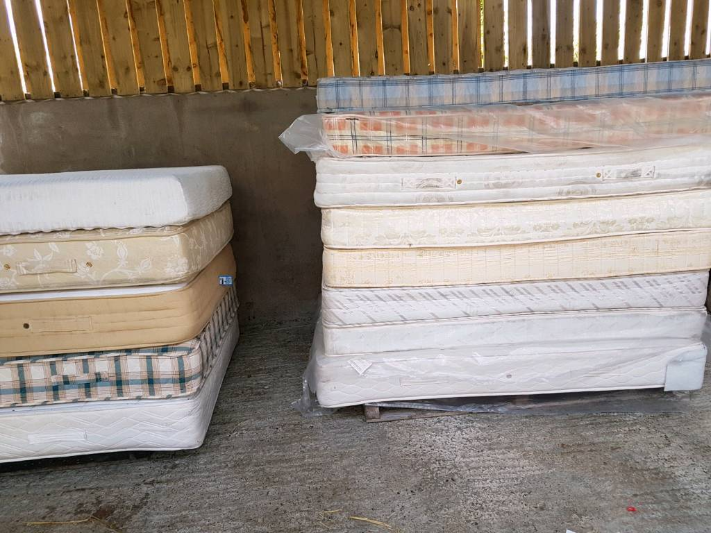 Second Hand Bedroom Suites Selection Of Second Hand Beds In Armagh County Armagh Gumtree