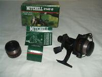 MITCHELL 2140 G Fishing Reel