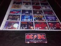 AC/DC Rare item