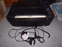 Kodak C315 for spares/repair
