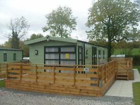 Willerby Skyline 2014 39 x 12.6 . 2 bedroom. Bath version. For site removal or buy on site.