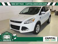 2014 Ford Escape SE* ECOBOOST, POWER DRIVERS SEAT, HEATED SEAT,