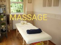 💥MASSAGE by MAN💥 Swedish/DeepTissue/FULL Body by Certificated Therapist