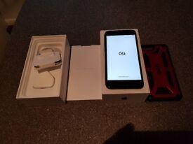 Iphone 7 Plus 32gb EE