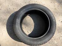 Pirelli P6000 Powergy 235/50 ZR17 96Y Tyre