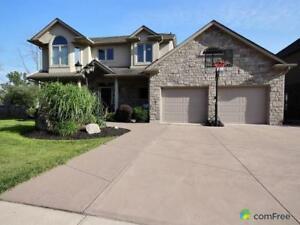 $849,000 - 2 Storey for sale in Niagara Falls