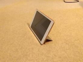 iPad Mini 2 Wifi 16GB silver